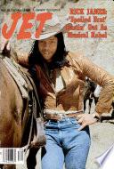 26 jul 1979