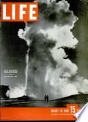 19 avg 1946