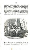 Stran 25