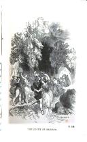 Stran 156