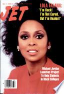 14 avg 1989