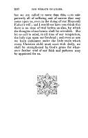 Stran 210