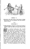 Stran 301