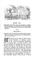 Stran 445