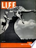 16 avg 1937