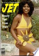 14 jul 1977