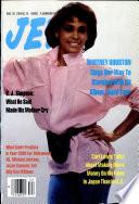26 avg 1985
