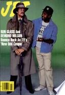 22 nov 1982