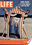21 maj 1956