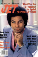 20 maj 1985