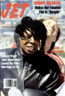 20 apr 1987