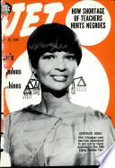 13 okt 1966