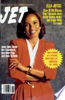 12 apr 1993