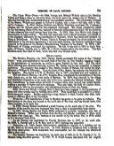 Stran 511