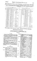 Stran 361