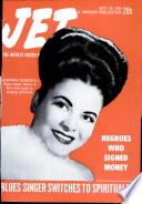10 sep 1953