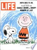 17 mar 1967