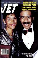 3 sep 1990