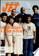 4 avg 1977