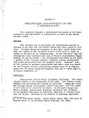 Stran 9