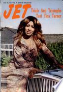 28 jul 1977