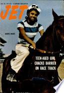 29 jul 1971