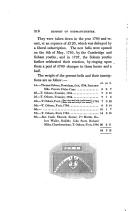 Stran 318