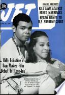 29 jun 1967