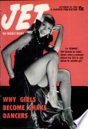 29 okt 1953