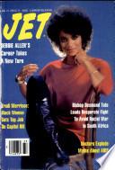 19 avg 1985