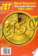 5 nov 2001