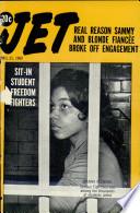 21 apr 1960