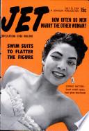 15 jul 1954
