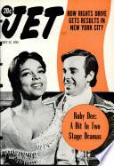 22 jul 1965