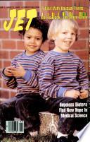 2 jun 1986