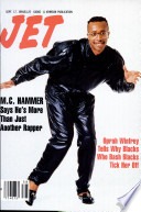 17 sep 1990