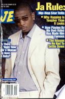 20 maj 2002