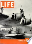 20 okt 1941