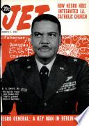 5 mar 1959
