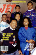 26. dec 1988 -  2. jan 1989