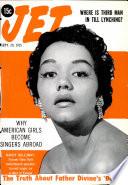 29 sep 1955