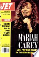 24 jan 1994