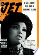 21 avg 1969