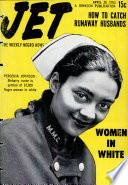 30 apr 1953