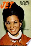 7 jan 1971