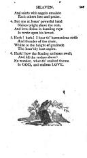 Stran 307