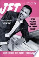 24 sep 1953