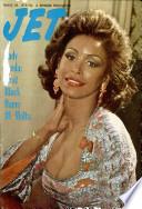 28 mar 1974