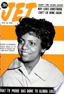 26 nov 1959