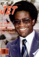 23 apr 1981